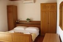 Apartmán 2 izba