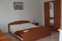 Štúdio-apartmán 4 izba