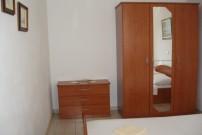 Štúdio-apartmán 5 izba1