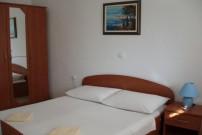 Štúdio-apartmán 5 postel